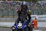 MotoGP | ホンダ高橋巧、惜敗。ヤマハ中須賀が圧巻の開幕4連勝/全日本ロード第2戦鈴鹿レース2