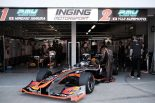 スーパーフォーミュラ | スーパーフォーミュラ:P.MU/CERUMO・INGING 2018年第1戦鈴鹿 レースレポート
