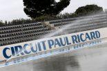 F1 | ピレリが2018年F1フランスGPのタイヤコンパウンドを発表