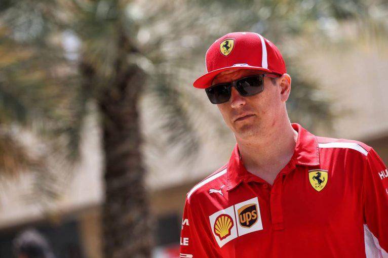 F1 | 2018年のF1は優勝予想が困難だと考えるライコネン「小さな違いでレースごとに勝者は変わる」