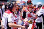 MotoGP | 中上、MotoGPアメリカズGPは「リヤタイヤのフィーリングに苦戦」しつつも2戦連続ポイント獲得