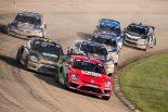 ラリー/WRC | 北米中心のラリークロス、GRCが2018年シーズン開催を断念か。海外メディアが報じる