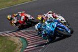 MotoGP | Team KAGAYAMA 全日本ロード 第2戦鈴鹿 レースレポート