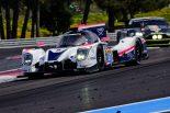 ル・マン/WEC | WEC:ラルブル・コンペティション、スパ6時間参戦ドライバーを変更