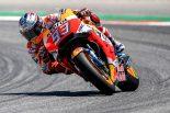 MotoGP | MotoGP:渦中のマルケスがアメリカズGPで見せた一級品のタフさ。「プレッシャーはあった」