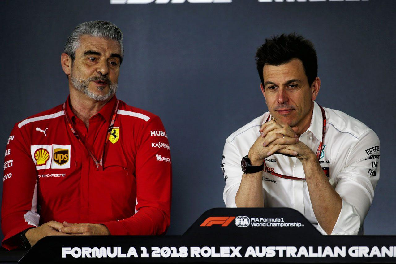 グランプリのうわさ話:F1新シリーズ立ち上げを後押しするあの通販サイト