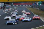 スーパーGTの公式Youtubeチャンネルで、GT500クラス決勝レースのオンボード映像が続々と公開されている