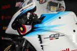 MotoGP | 無限、マン島TTライダー2名の出場を断念。新たな2台体制でクラス5連覇に挑む