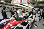 F1 | F1の黄金時代復活を目指すトッド「アロンソのWEC参戦がモータースポーツを盛り上げる」