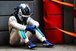 F1 | 【フォトギャラリー】F1第4戦アゼルバイジャンGP 日曜