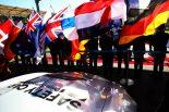 F1 | フランスGPのタイトルスポンサーとなったピレリ「我々の知名度と存在感を上げるチャンス」