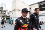 F1 | F1 Topic:フェルスタッペンの巧妙ブロックに対するパドックの意見は?