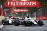 F1   ストロールとシロトキン、ウイリアムズF1の現状に関するマッサの意見に反論