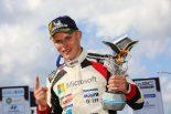 ラリー/WRC | 優勝したタナク「トヨタでの最初の優勝に特別な思い」/WRC第5戦アルゼンチン デイ4ドライバーコメント