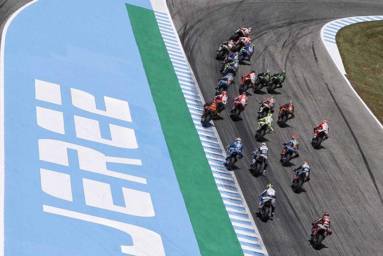 MotoGP | MotoGPスペインGPプレビュー:3戦で3人の勝者が誕生。ヨーロッパ初戦を制するライダーは?