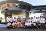 2017MotoGP第4戦スペインGP 優勝ダニ・ペドロサ