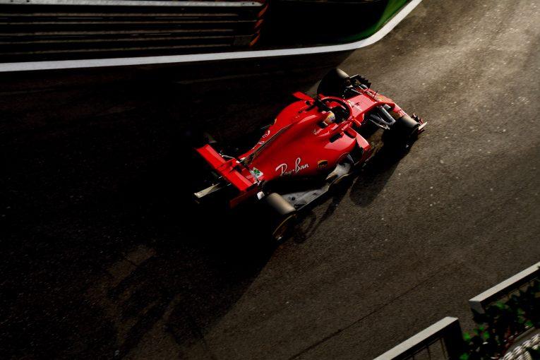 F1 | フェラーリ会長、F1側の姿勢の変化に期待も、議論の進展次第で撤退の可能性を残す