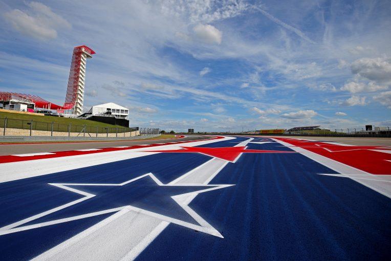 F1 | アメリカでの開催増加を計画するF1 CEO、「ヨーロッパでのGPを犠牲にしない」と明言