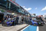 ル・マン/WEC | ニュルブルクリンク24時間日本勢最高位のNOVEL Racing。「今後もニュルに挑んでいきたい」