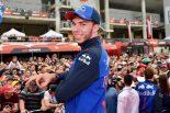 F1 | ガスリー「予選までにコンマ数秒見つけてトップ10に近づきたい。最終的な目標は入賞」トロロッソ・ホンダ F1スペインGP金曜