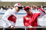 F1 | エリクソン「ピットストップしたすぐ後のVSCは不運だった」ザウバー F1スペインGP日曜