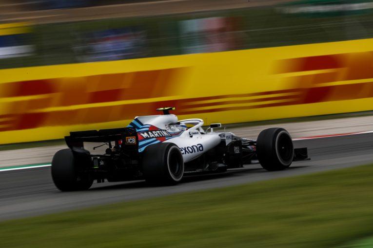 F1 | ウイリアムズF1、シーズン中盤までにパフォーマンスを向上させるべくリカバリープログラムを開始