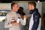 F1 | F1スペインGPでFP1を担当したクビカ、ウイリアムズFW41のバランスに悩む。「予想以上に困難だった」