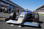 国内レース他 | 小山美姫 FIA-F4第3・4戦富士 レースレポート