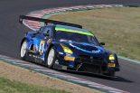国内レース他 | ENDLESS SPORTS スーパー耐久第2戦SUGO レースレポート