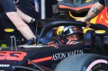 F1 | 首位フェルスタッペン、トラブルフリーで約150周を走行「これがプレシーズンテスト初日ならよかったな」
