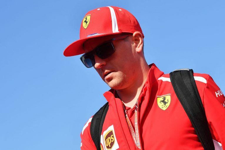 F1 | 【ブログ】おかわりしたエンジンにまたトラブル……/F1スペインGP自宅特派員レポート