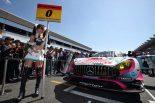 スーパーGT | GOODSMILE RACING&TeamUKYO スーパーGT第2戦富士 レースレポート