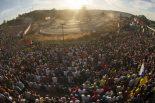 ラリー/WRC | 【順位結果】WRC第6戦ポルトガル SS1後