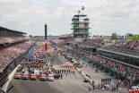 海外レース他 | 102回目の開催を迎える世界三大レースのひとつインディ500。紡いできたその歴史を辿る