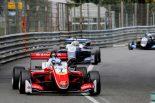 海外レース他 | プレマ・セオドール・レーシング ヨーロピアンF3第1戦ポー レースレポート