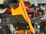 F1 | F1スペインGP技術解説(2):マクラーレンの三つ鼻ノーズの気になる裏側