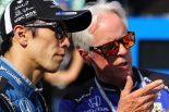 海外レース他 | 琢磨インディ500密着:バンプデイはギリギリの戦い「チームのエンジニア能力でスピードアップを」