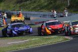 ARTA NSX-GT/RAYBRIG NSX-GT