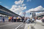 海外レース他 | 【順位結果】第102回インディ500/予選2日目ポールデイ総合結果
