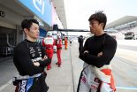 スーパーGT | GT500決勝《あと読み》:「まともに映像を見れなかった」レース後半と「俺自身は何も変わっていない」ベテラン伊沢の漢気
