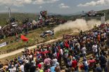 ラリー/WRC | 【順位結果】WRC第6戦ポルトガル 総合結果