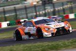 スーパーGT | LEXUS GAZOO Racing スーパーGT第3戦鈴鹿 レースレポート
