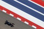 F1 | ハースF1代表、アメリカでの2戦目開催に賛成するも多すぎるレースがファンの興味を削ぐことを懸念