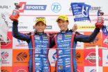 スーパーGT | R&D SPORT スーパーGT第3戦鈴鹿 レースレポート
