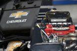 海外レース他   インディカー、排気量を引き上げた2.4リッターツインターボV6エンジンを2021年から導入