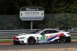 WEC:GTEクラスのル・マン24時間BoP発表。7車種すべてに調整加わる