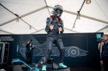 海外レース他 | 【ブログ】F1王者ロズベルグも新車デモランに興奮隠せず/ふとりカメラマンのフォーミュラEベルリンE-Prixルポ