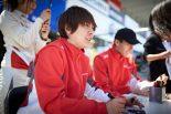 Audi Team Hitotsuyama 2018スーパーGT第3戦鈴鹿 レースレポート