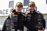 ル・マン/WEC | 欧州スーパートロフェオ:笠井崇志組がレース1で3位表彰台を獲得