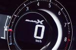 ホンダのコンプリートカーブランド『Modulo X』第5弾、『S660 Modulo X』が7月6日発売
